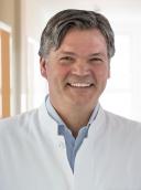 Dr. med. Christian Herholz