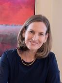 Dr. med. Silke Scheele