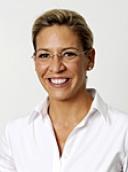 Dr-medic.stom. Roxane Gehl