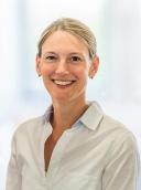 Dr. med. Iris Pomberger