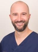 Dr. med. dent. Marc Schmid