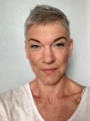 Carmen Döscher
