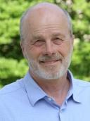 Dr. med. dent. Jan-Willms Harders