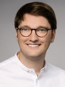 Dr. med. dent. Marvin Brandelik