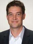 Dr. med. Marco Humrich