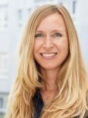 Dr. med. Theresa Loidl-Lindemann