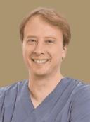 Prof. Dr. med. dent. Alexander Hassel