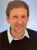 Dr. med. Gregor Thomaschewski