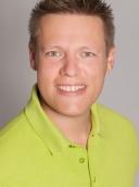 Dr. med. dent. Christian Rathgeber