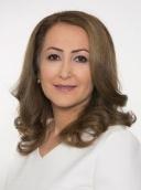 Dr. Leila Saki-Amirzada