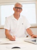 Dr. med. Ulrich Jörg Wehmeier