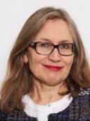 Johanna Stoll