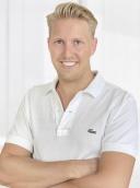 Dr. med. dent. Björn M. Waldmüller