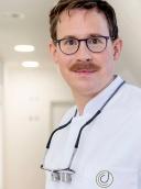 Dr. med. dent. Jan-Friedrich Dehner