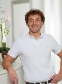 Dr. med. dent. Boris Mundweil