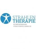 Strahlentherapie Fürstenfeldbruck Dres. Beatice Schymura und Martin Thoma