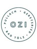 Praxis für Orthopädie und Unfallchirurgie Dres. Bernd Gengenbach Guido Köhne und w.