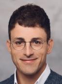 Florian Poschenrieder