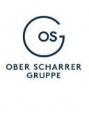 MVZ ATDC Düsseldorf OP-Zentrum Filiale Krefeld der Ober Scharrer Gruppe