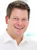 Dr. med. dent. Christian Günter Weiger