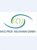 MVZ Prof. Neuhann