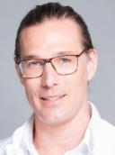 Prof. Dr. med. Johannes A. Veit
