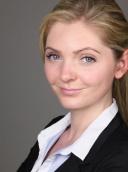 Annette Loch