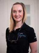 Dr. med. dent. Elisa Krafft