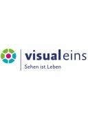 visualeins MVZ für Augenheilkunde und Anästhesie
