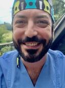 Dr. med. Nikolaos Tsiampalis