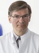 Dr. med. Andreas Brückner