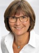 Dr. med. Ellen Haindl-Mairhofer