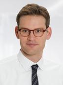 Dr. med. Jonathan Hall