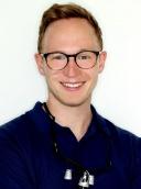 Dr. Robert Meyer