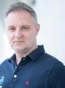 Dr. med. Volker Töpfer