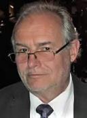 Dr. med. Hans-Joachim Schepp