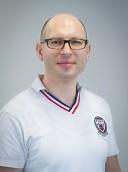 Dmitry Grinshpan
