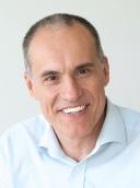 Dr. med. Karl-Heinz Moser