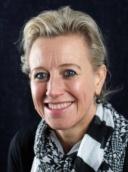 Kerstin Hanschke