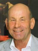 Dr. med. Wolfgang Schott