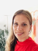 Stephanie Bona