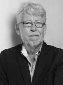 Dr. med. Mario Scheib