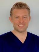 Dr. med. univ. Philipp Vorauer