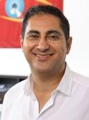 Malek Moubid