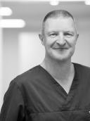 Dr. med. dent. Andreas Meyer
