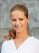Dr. med. Eva Wörenkämper