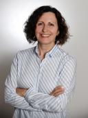 Barbara Ditkun