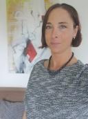 Ina Ehlers