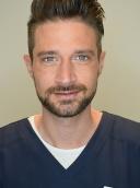 Dr. med. dent. Mirko Christian