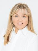 Dr. med. dent. M.Sc. Patricia Klein